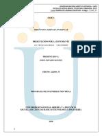 Fase_4_GRUPO_212049_35.docx