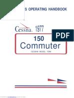 150_commuter_1977.pdf