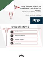 erupsi akneiformis.pptx
