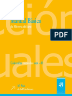 1562-Manual básico de Historia del Arte (2018).pdf
