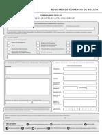 formulario-0070_461.pdf