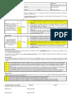 Final Febrero Tema 4 .PDF · Versión 1