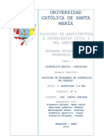 Ejercicios-de-Hidráulica-Canales FINAL.docx