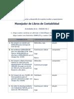 Manejador libros contables Actividad Unidad 1 realizado.doc