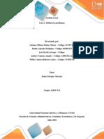 Fase 2_Grupo 102954_10.docx