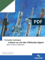 ZF_Cours_Liaison_au_Sol_Voiture.pdf