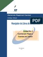Libro de contabilidad Unidad 2.pdf