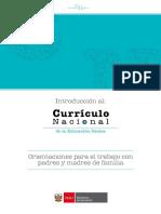 com-directores-15-03-17.pdf