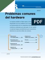 mantenimiento portatil.pdf