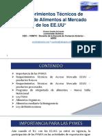 Requisitos Tecnicos de Acceso - Mcdo EEUU - VIVIANA SCOTTO Z.pdf