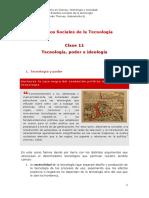SOTE-Clase11.pdf