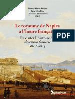 Le_bonapartisme_fonctions_et_contradicti.pdf