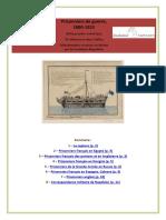 Prisonniers de guerre - références Gallica.pdf
