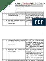 Economía de la Innovación - PT_2019.pdf