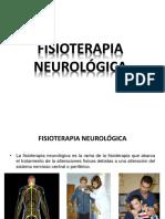 Reeducación neurológica.pptx