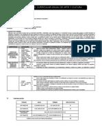 Programacion-y-unidades-3 ARTE.doc