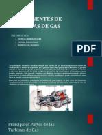 TURBINAS COMPONENTES.pptx