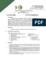 Laboratory Exercise 7 - Tiongco.pdf