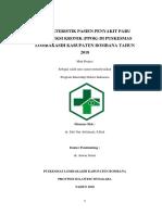FIX PRINT.docx