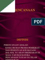 2. planning.pdf
