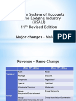 USALI Changes.pptx