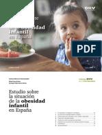 5810_d_Estudio-sobre-la-situacion-de-la-obesidad-infantil-en-espana.pdf