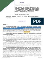 Estrada_v._Desierto20181001-5466-7pazho.pdf