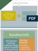 PERUSAHAAN_MANUFAKTUR_2011_minggu_1_rev (2) nop19.ppt