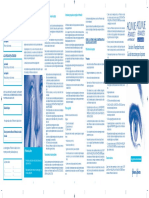 Investigación lentes de contacto.pdf