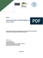 Informe_Extensionismo_Peru.pdf