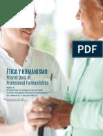 Etica y Humanismo