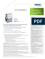 DS_VLF tester and diagnostics device_viola_viola TD_BAUR_es-es.pdf