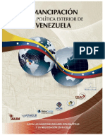 EMANCIPACIÓN_POLITICA_EXTERIOR_DE_VENEZUELA.pdf