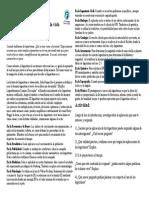 Aplicación de logaritmos en la vida diaria.doc