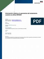 DIRANA-AppNote-Information-regarding-the-Insulation-Geometry-when-using-DIRANA-ESP.pdf