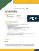 EF_COMP.ORG_TORRES YUPANQUI  NAGHELY ELIZETH.docx