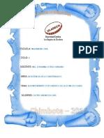responsabilidad social III-  (1).pdf