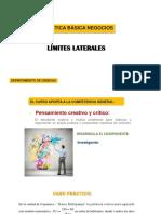 SESIÓN 12PPT_LÍMITES LATERALES.pptx