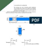 Ejemplo4-9.pdf