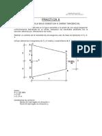03. PRACTICA 6.pdf