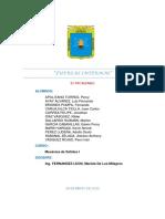 TRABAJO N°01.docx