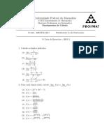 5a lista-FM-2019-1.pdf
