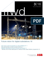 06599-abb-ffwd-3-16-v-8.pdf