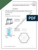 PARAMETROS DE WEISS Y SIMBOLOS DE MILLE1.pdf