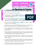Operaciones con Conjuntos.doc