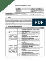 SILABO DES TALENTO 2018-1.pdf