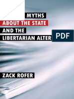 Busting_Myths_about_the_State.epub