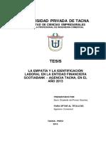 TESIS SUSTENTADA 08_09_15 (1).pdf