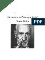 diccionario-en-psicologc3ada-social.pdf
