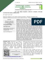 DOC-20190619-WA0001.pdf